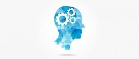 6 pasos para el buen análisis de datos - Abierto al público | Salud Publica | Scoop.it