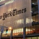 Screw innovation, the New York Times need to focus on TBD  | memeburn | Content in Context | Scoop.it