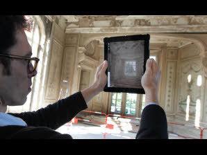 Bretagne : une utilisation adaptée de la réalité augmentée | L'office de tourisme du futur | Scoop.it