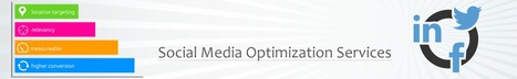Professional SMO Services India | Social Media Optimization Services India | Ecommerce | Scoop.it