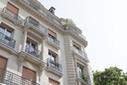 Des logements et un pôle Seniors dans d'anciens bureaux des ... | Séniors | Scoop.it