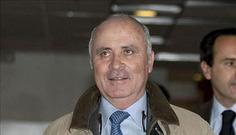 El PP Balear es investigado por falsear facturas valoradas en ... | Partido Popular, una visión crítica | Scoop.it