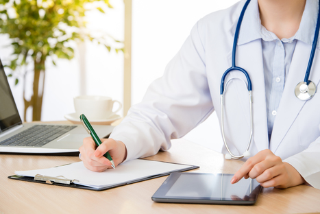 Seeking Medical Treatment after an Accident | Legal News & Blogs | Scoop.it