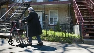 Assurance autonomie - Le tiers des Québécois refuserait de payer | éducation | Scoop.it