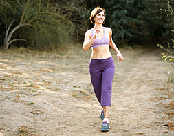 Walk Off Belly Fat   Health and Fitness   Scoop.it