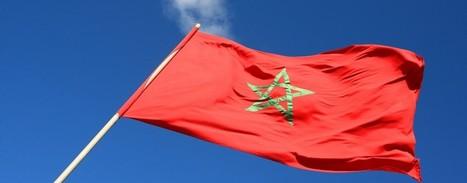 Le CNAP oeuvre dans le cadre de la vision 2015-2030 pour l'éducation au Maroc | Education au Maghreb | Scoop.it