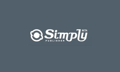 Simply : une nouvelle solution pour monétiser votre audience | Publier autrement avec le néo web | Scoop.it