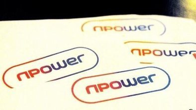 Npower tops energy complaints league | AQA - BUSS3 - Operations Management | Scoop.it