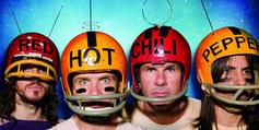 Red Hot Chili Peppers : voici la parodie qui a abusé le monde | Industrie musicale et évènementielle | Scoop.it