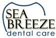 Santa Barbara Dentist   Sea Breeze Dental Care in Santa Barbara   Dental   Scoop.it