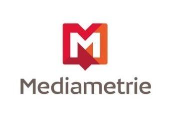 Au 1er semestre 2014, chaque Français a eu 45,1 contacts/jour avec un média ou un loisir numérique | Les médias face à leur destin | Scoop.it