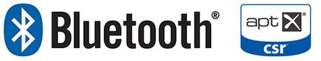 Alles wat je moet weten over Bluetooth   AudioPerfect Muziek- & Hifi-nieuws   Scoop.it