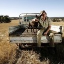 Australian Farmers Gain Mass Consumer Support over GMO Pollution | Sustainability | Scoop.it