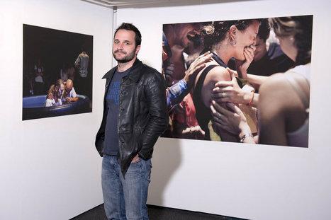Le Musée de l'Elysée montre les images contestées de Christian Lutz | Images fixes et animées - Clemi Montpellier | Scoop.it