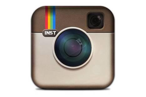 Instagram : l'application mobile de tous les records - Génération NT | Innovation & Creative Time! | Scoop.it