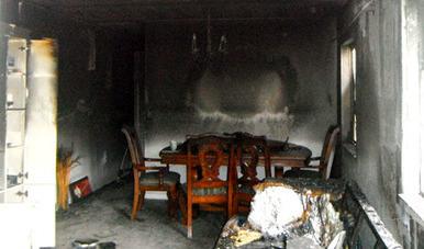 Fire Damage In Florida | Fire Damage Public Adjuster In Florida | Scoop.it