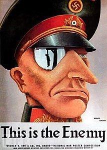 La Presse Clandestine | Communiquer pour résister 1940-1945 | Scoop.it