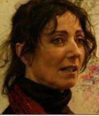 Patricia Cottron-Daubigné | Instants Femmes | Scoop.it