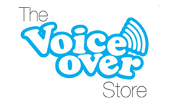 The Voice Over Store - Professional Voice Over Agency in London | Elenna's place | Scoop.it
