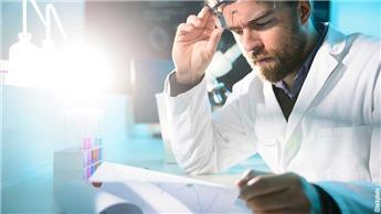 Genetic diversity helps to limit infectious disease   Genetics - GEG Tech top picks   Scoop.it
