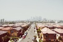 Can Housing Power the Economic Recovery? | Real Estate Plus+ Daily News | Scoop.it