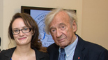Elie Wiesel honors winners in ethics essay contest - Ynetnews | Ethics | Scoop.it