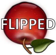 Confessions from a Flipped Classroom   Higher Education   Scoop.it
