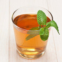 Sip on This: Peppermint Tea Supports Weight Loss - FitSugar.com | Weight Loss and Diet | Scoop.it