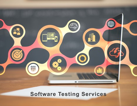 Software Testing Services | Quality Assuarnce Testing | Scoop.it