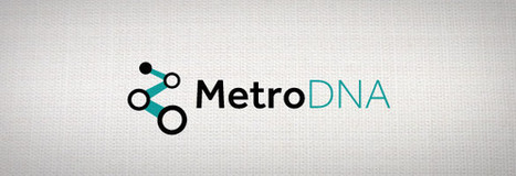 Graphisme & interactivité blog par Geoffrey Dorne » Métro DNA, ou comment la RATP se retrouve dans une feuille de style CSS ! | Identité visuelle | Scoop.it