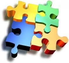 Add Jigsaw Puzzles to your blog or web site | Computer4all-of-you | Scoop.it