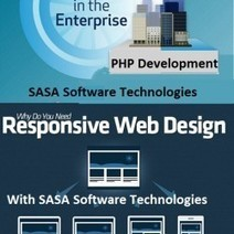 PHP Development Company In India | Visual.ly | Web Development Company India | Scoop.it