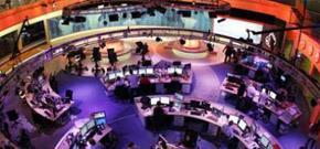 TV5MONDE : News World Summit 2012 : à quoi ressemblera le journalisme de demain ? | Internet pour s'informer autrement ? | Scoop.it