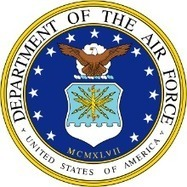 Contract Specialist job - Department of the Air Force - Camp Murray, WA | Webmarketing | Scoop.it