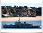 """Parque Subaquático """"Ocean Revival"""" começa a ser instalado em Portimão   Casa em Portugal   Scoop.it"""
