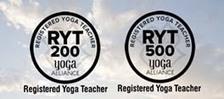 Rishikesh Yog Peeth: Yoga Teacher Training in India | Yoga Teacher Training India | Scoop.it