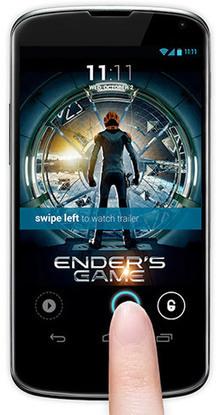 Locket ou comment gagner de l'argent à chaque fois que l'on déverrouille son écran de smartphone?   Geeks   Scoop.it