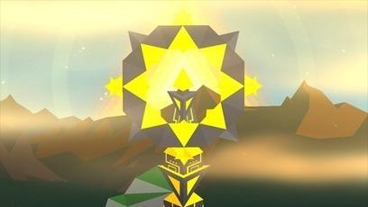 IndieGames.com - The Weblog Broken Rules' Chasing Aurora world revisited in Secrets of Rætikon | Jeux Vidéo indépendants | Scoop.it