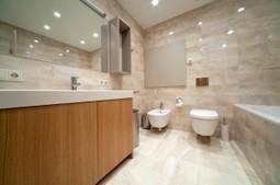 Kitchen & Bath Creations is a premiere cabinet maker in Brandon!? | Kitchen & Bath Creations | Scoop.it