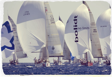 2013 ORCi World Championship to be held in Ancona, Italy | Le Marche another Italy | Scoop.it
