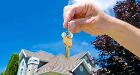 Le marché des résidences secondaires , est-il encore d'actualité?   L'ACTU de INEUF.com   Scoop.it