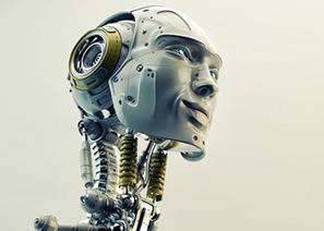 Université de Nantes - Techno, numérique, santé : quelles sont les limites de l'Humanité ? | Santé Industrie Pharmaceutique | Scoop.it