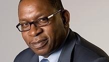 Constant Némalé : l'homme qui veut concurrencer France 24, BBC et Al Jazeera   Actualités Afrique   Scoop.it