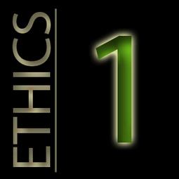 Ética personal y organizacional - Alianza Superior | Ética personal y organizacional | Scoop.it