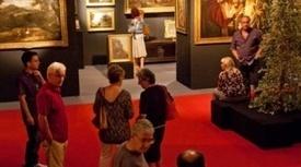 Pennabilli antiquario: un viaggio nelle sale della mostra | altarimini.it | Sapore Vintage | Scoop.it