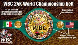 Mayweather vs Alvarez Live streaming Boxing,Mayweather vs Alvarez Live | The One: Mayweather vs Alvarez Live | Scoop.it