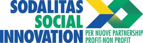 Social network: il nonprofit li usa per comunicare ma non ancora per raccogliere fondi. 27/03/2013 | Social Economy ONG | Scoop.it