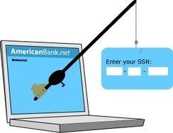 Le Phishing une arnaque de plus en plus répandue sur internet   e ...   Les arnaques du Net   Scoop.it