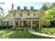3008 Habersham Way NW, Atlanta, GA 30305 (MLS # 5149395) - Atlanta Luxury Properties for Sale.   Atlanta Real Estate By Telmo Bermeo   Scoop.it