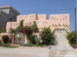 Saar Properties for sale, Buy a property in Saar – Bahrain | Smart Real Estate is one of the leading property management companies based in the Kingdom of Bahrain. | Scoop.it